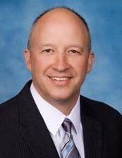 Veterans Attorney Ralph J. Bratch